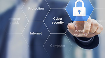IT Security Analyse und Beratung