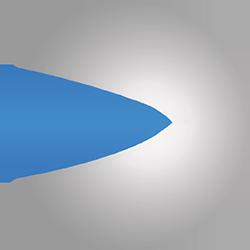 ProSec GmbH