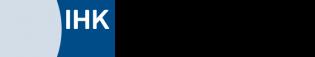 IHK_AK_logo