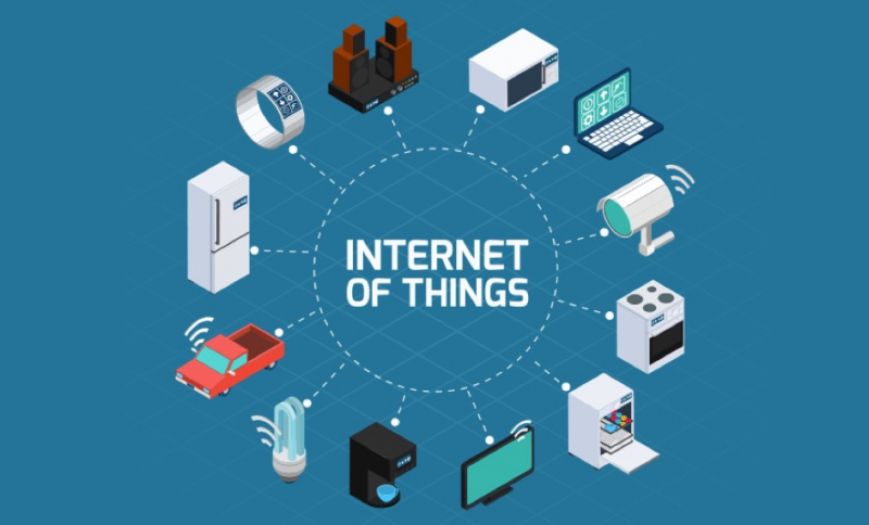 6 Cool Examples Of Internet Of Things Applications 10