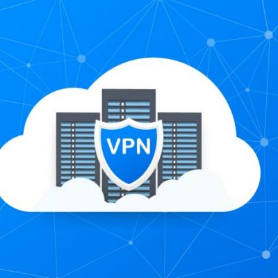 VPN Virtual-Private-Network