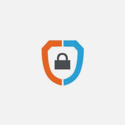 Cyber Versicherungen