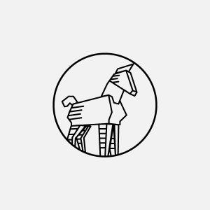 Trojanische Pferd