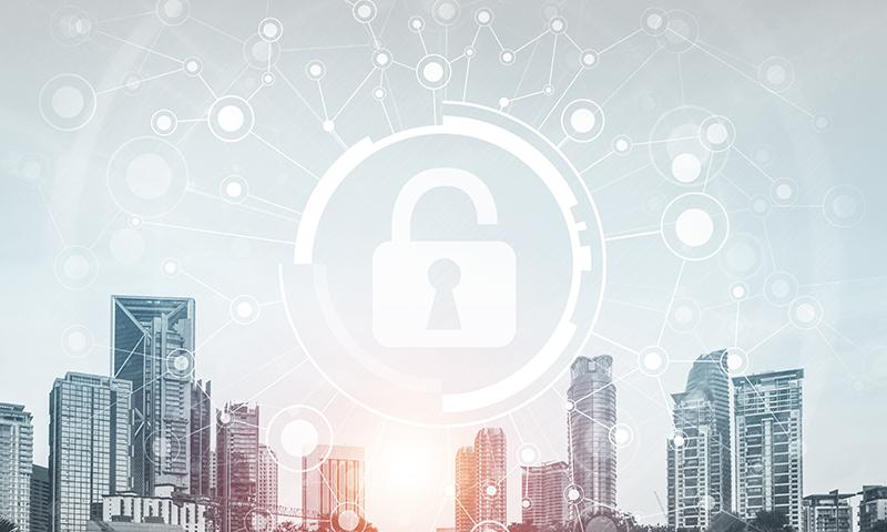 ProSec Datenschutz
