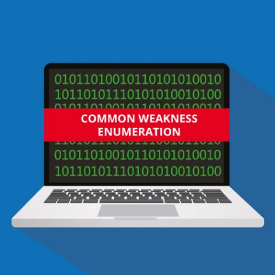 common_weakness_enumeration