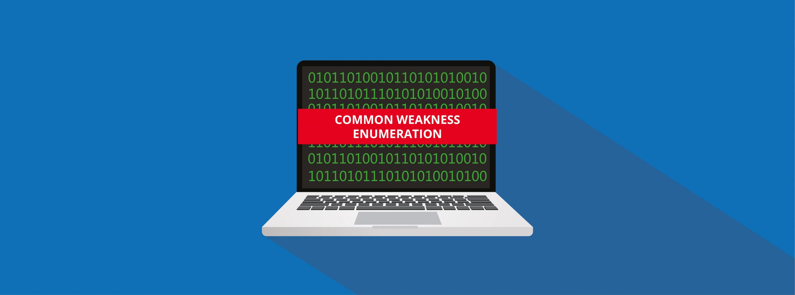 common weakness enumeration