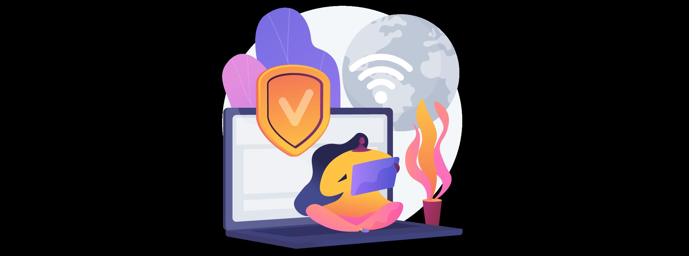 Datenschutz Massnahmen