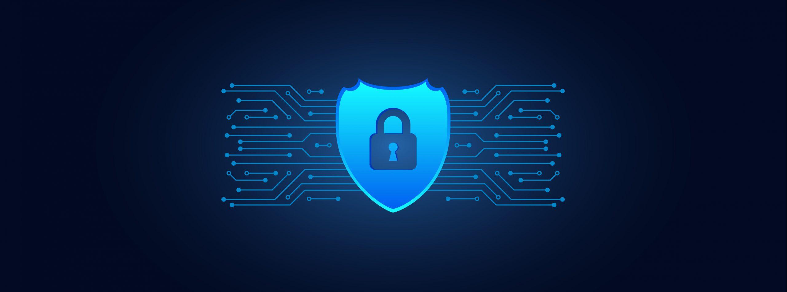 Technischer Datenschutz