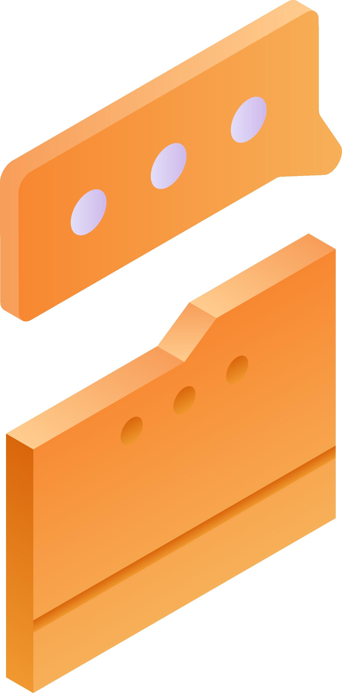 Files Firewall