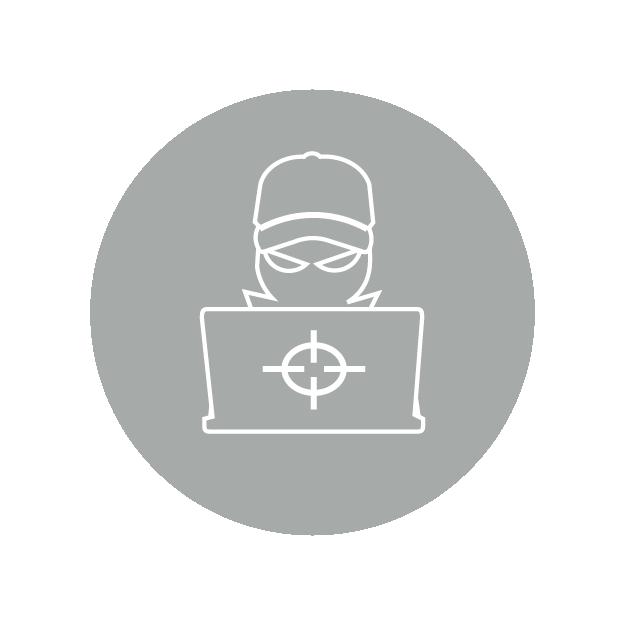 PSN Icon Hacker