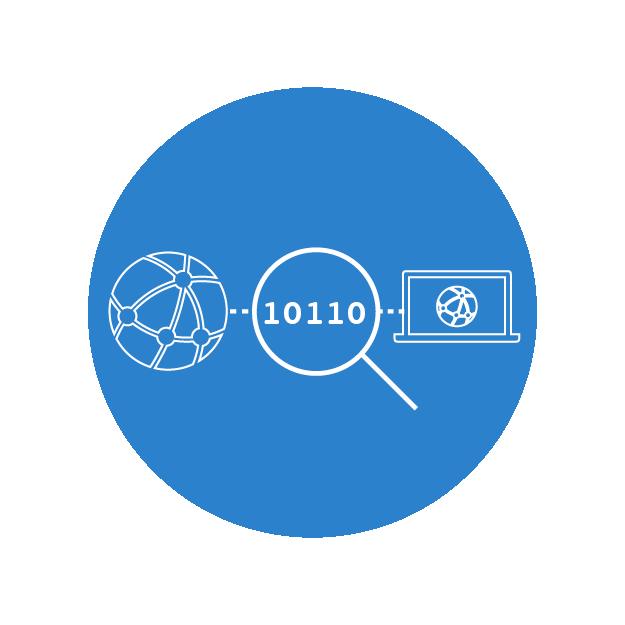 PSN Icon Network Transfer Scope