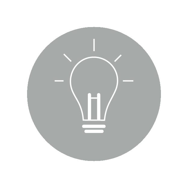 PSN Icon Light Bulb