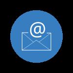 PSN Icon E-Mail
