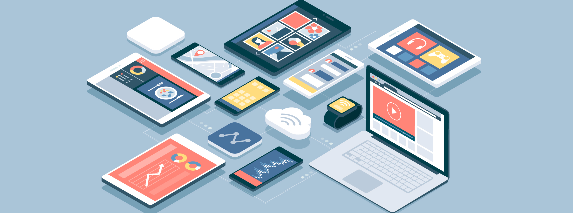 Wiki Bild Mobile Device Management