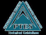 PTES TG Logo