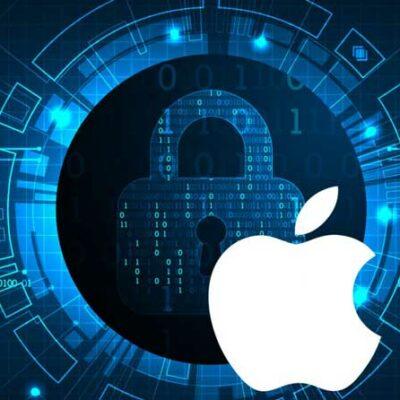 Wiki Virusschutz apple
