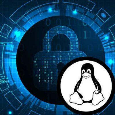 Wiki Virusschutz linux