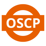 Logo of the Offensive Security