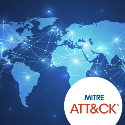 Wiki MITRE ATTACK Mapping