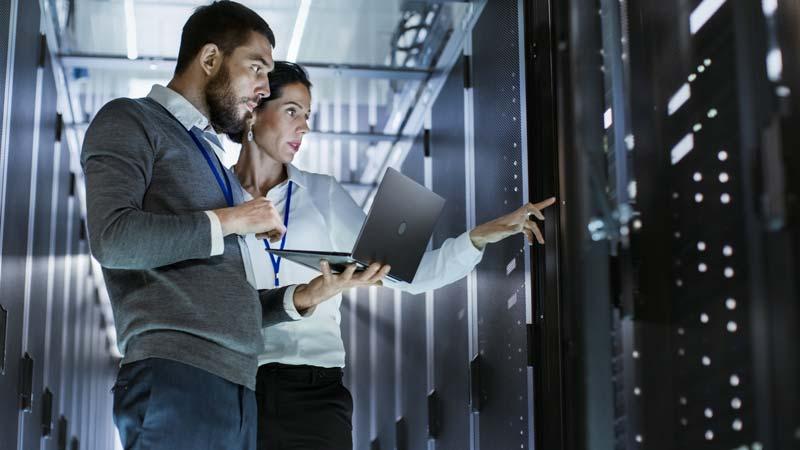 PSN_IT_consulting_serverroom