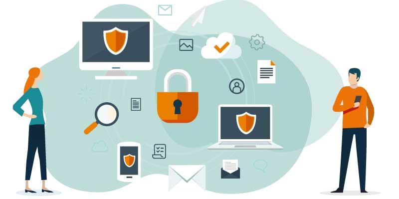 IT-Security Schulungen