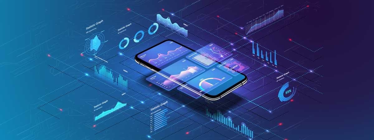 Mobile Security Test und Mobile Application Penetration Test