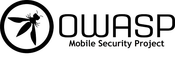 OWASP Mobile Security Testing