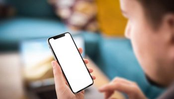 PSN_portfolio_mobil_app_testing